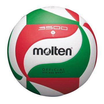 Afbeelding van Molten VM3500