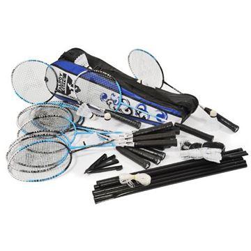 Afbeelding van Badminton : set/12