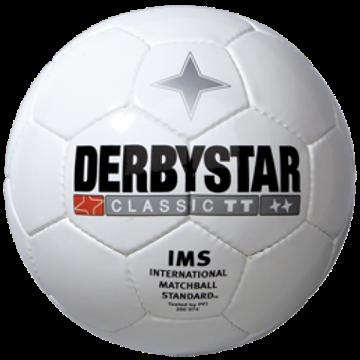 Afbeelding van Derbystar Classic TT (m.3)