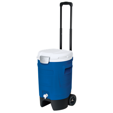 Afbeelding van Drankdispenser Sport 5 gallon (18,9l)